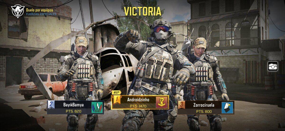 Call of Duty: Mobile... Abierto el registro previo!! screenshot_20191002_010716_com-activision-callofduty-shooter-jpg.370570