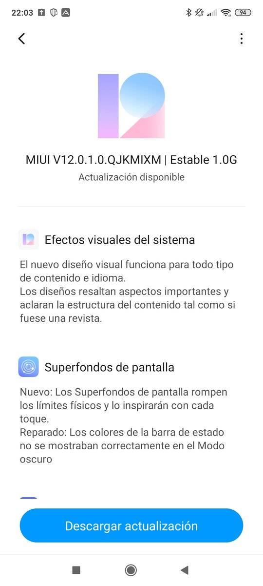 Screenshot_2020-07-26-22-03-21-793_com.android.updater.jpg