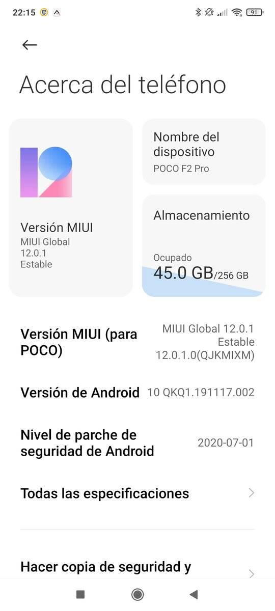 Screenshot_2020-07-26-22-15-54-511_com.android.settings.jpg