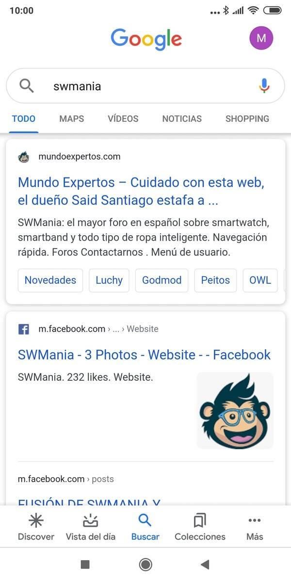 Screenshot_2020-11-12-10-00-38-634_com.google.android.googlequicksearchbox.jpg