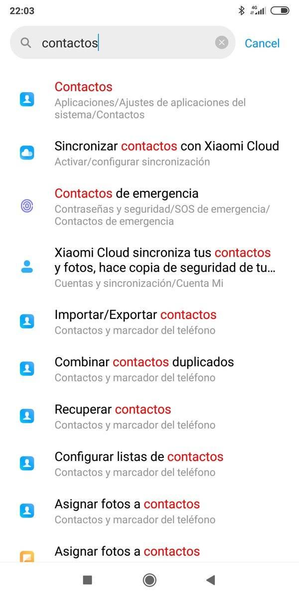 Screenshot_2020-11-25-22-03-54-112_com.android.settings.jpg