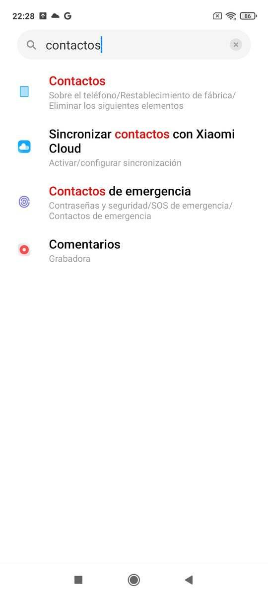 Screenshot_2020-11-25-22-28-59-850_com.android.settings.jpg