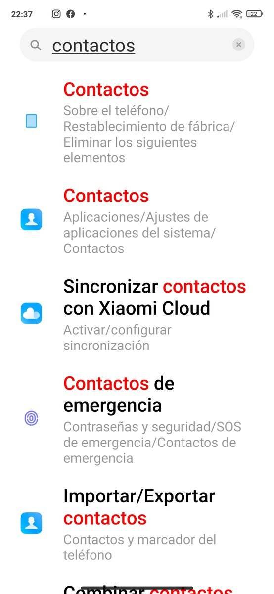 Screenshot_2020-11-25-22-37-46-783_com.android.settings.jpg