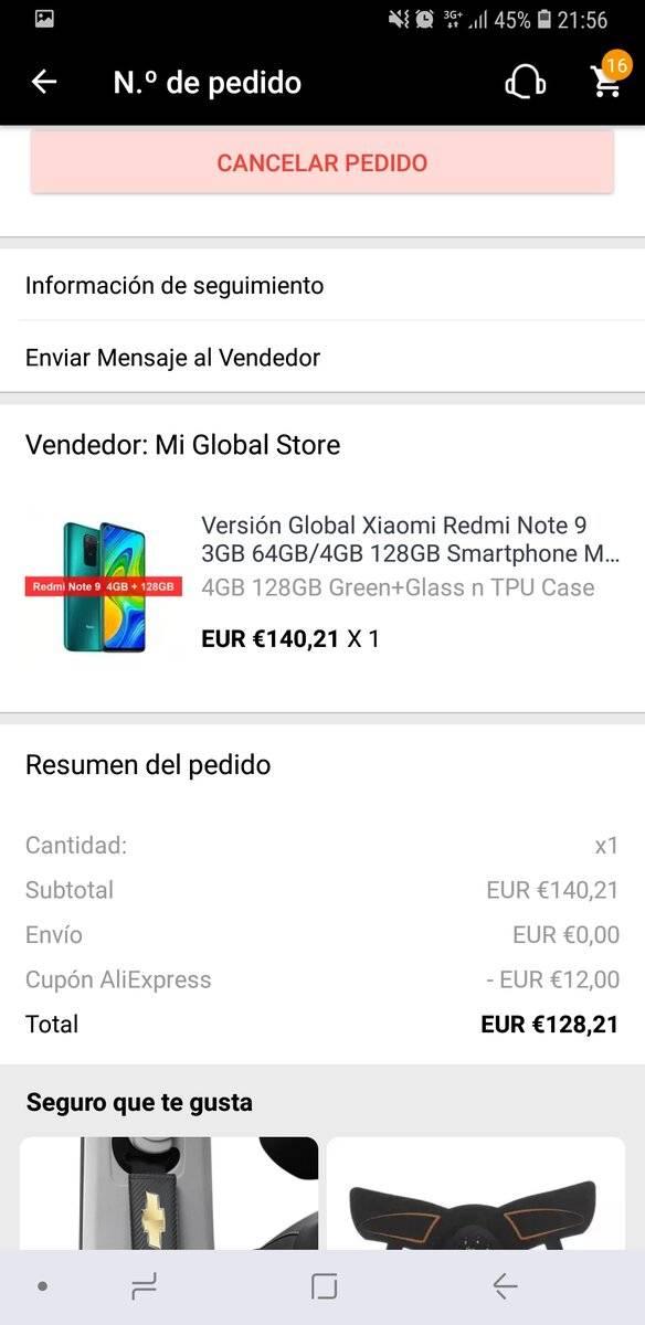 Screenshot_20200827-215615_AliExpress.jpg