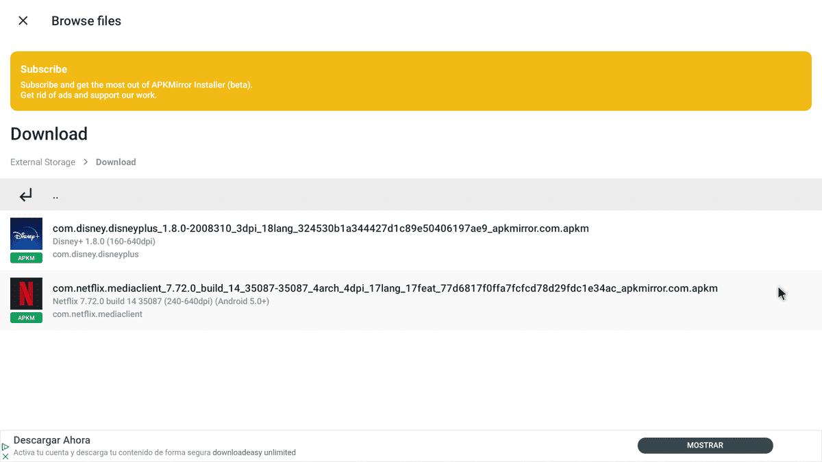 Screenshot_20200910-164220.png