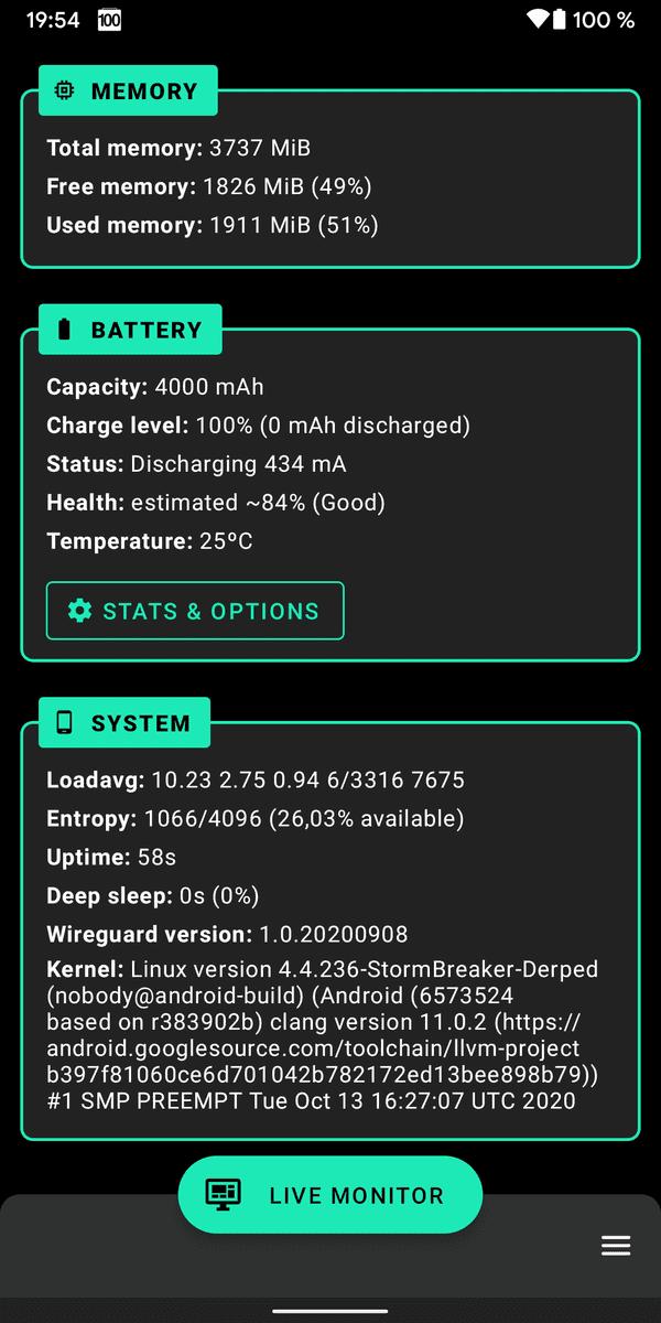 Screenshot_20201018-195403_Franco_Kernel_Manager.png