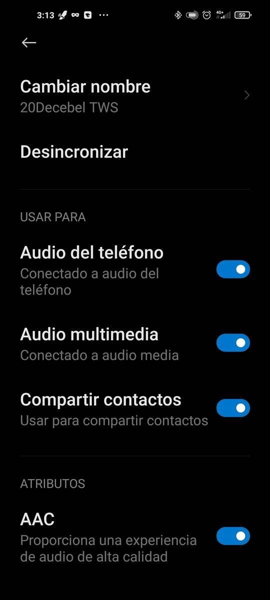 Screenshot_2021-01-17-03-13-55-163_com.android.settings.jpg