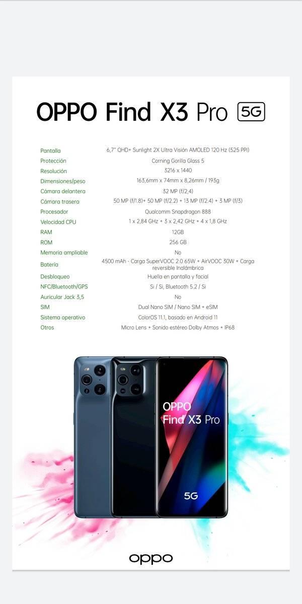 Screenshot_2021-03-11-13-39-29-282_com.google.android.apps.docs.jpg