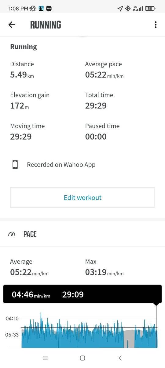 Screenshot_2021-07-12-13-08-32-579_com.wahoofitness.fitness.jpg