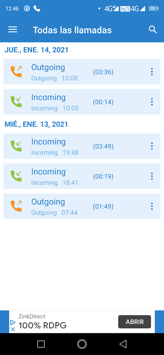 Screenshot_20210114-124646.png