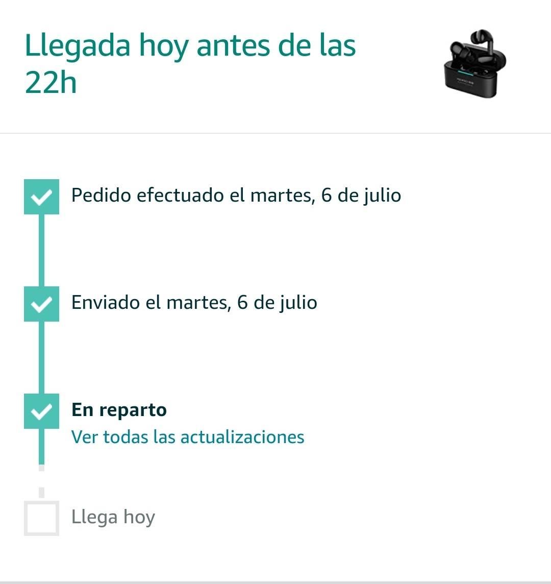 Screenshot_20210707-121332_Amazon Shopping.jpg