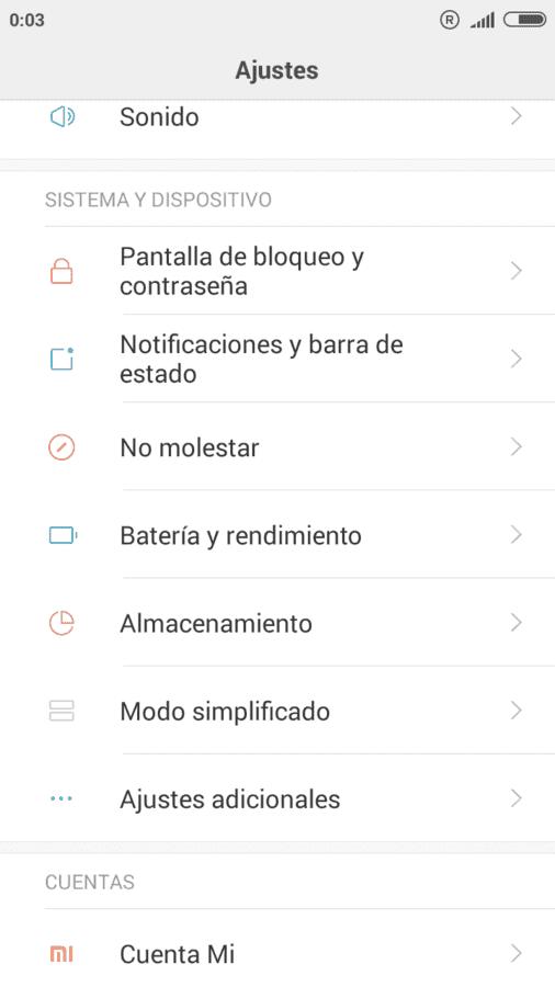 Screenshot_4.