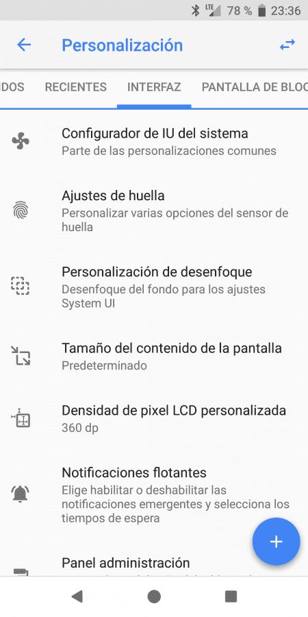 screenshot_ajustes_20180512-233636-png.331808