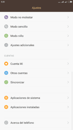 Screenshot_com.android.settings_2015-10-07-09-20-43.
