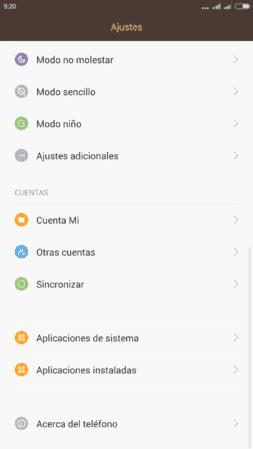 Screenshot_com.android.settings_2015-10-07-09-20-43.
