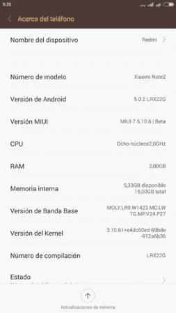 Screenshot_com.android.settings_2015-10-07-09-20-46.