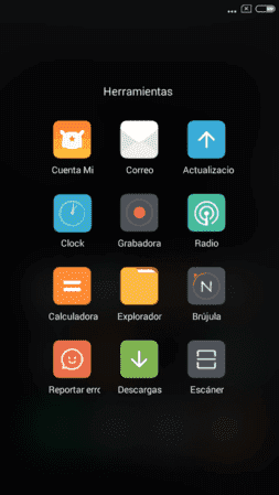 Screenshot_com.miui.home_2015-01-01-01-01-10.