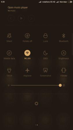 Screenshot_com.miui.home_2015-10-07-09-20-37.