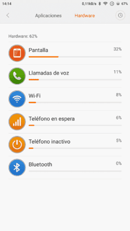 Screenshot_com.miui.securitycenter_2015-10-21-14-14-41.