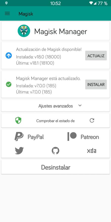 screenshot_magisk_manager_20190204-105229-png.351242