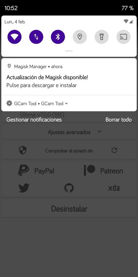 screenshot_magisk_manager_20190204-105241-png.351243