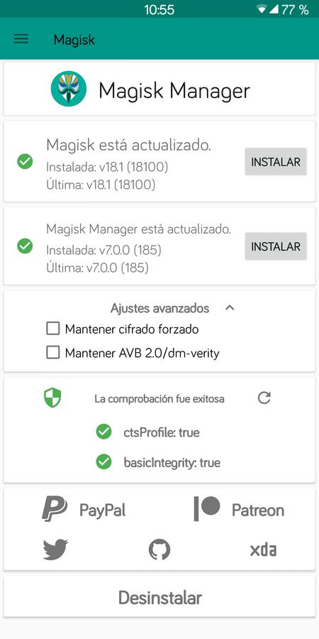 screenshot_magisk_manager_20190204-105517-png.351245