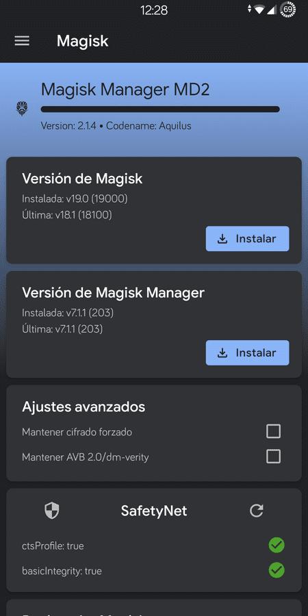 Screenshot_Magisk_Manager_20190423-122843.png