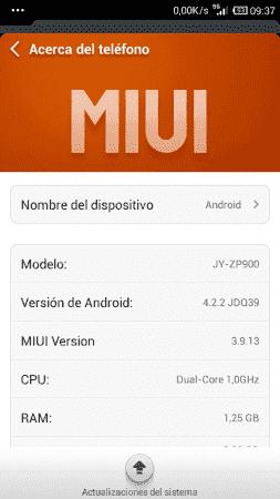 Screenshot_MIUI v5.