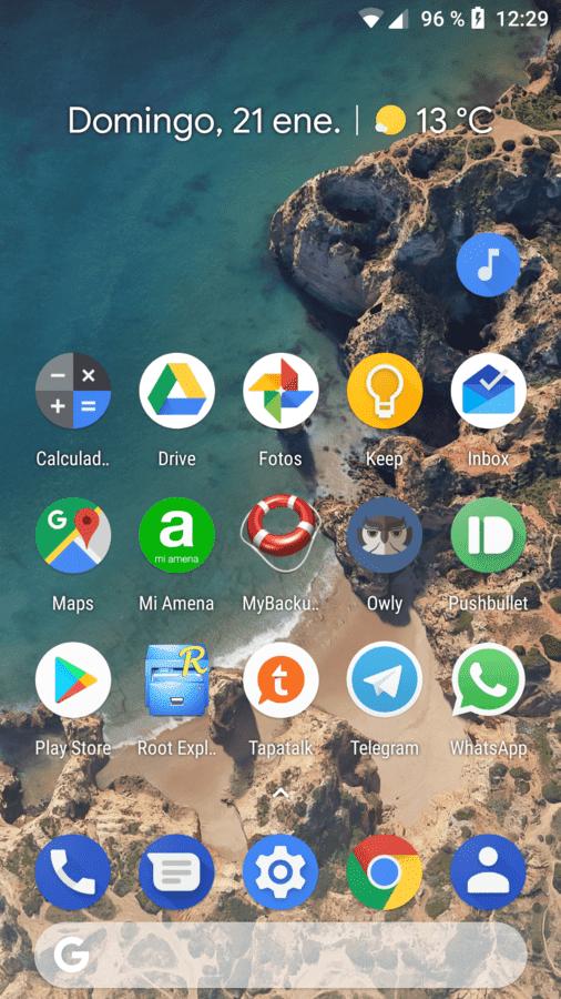 Screenshot_Pixel_Launcher_20180121-122947[2].png