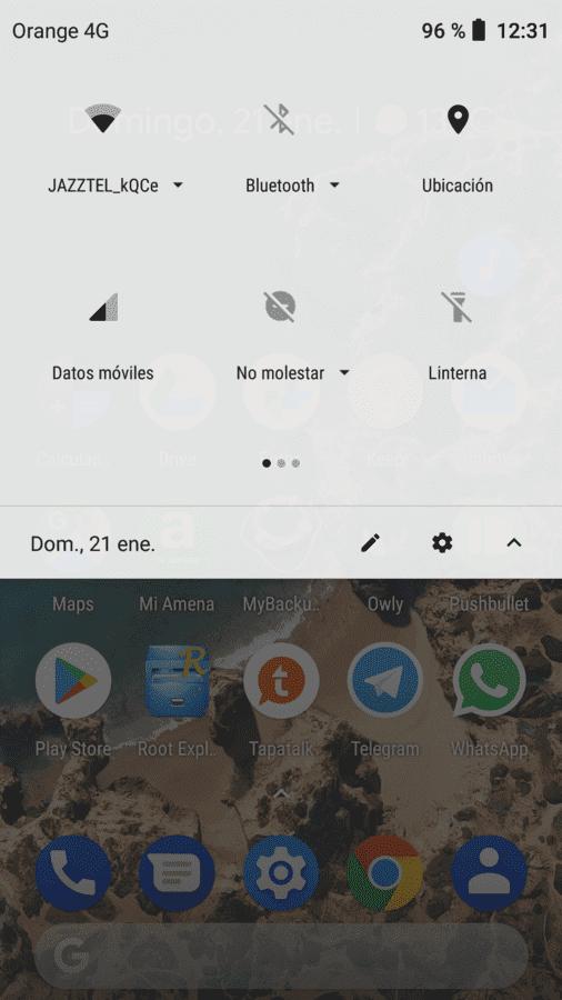 Screenshot_Pixel_Launcher_20180121-123132[1].png