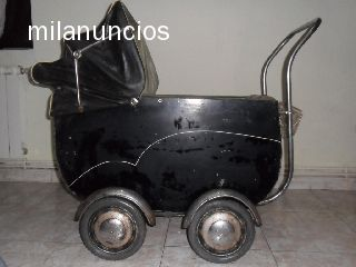 Se-vende-carro-de-bebe-muy-antiguo-18602776_5.