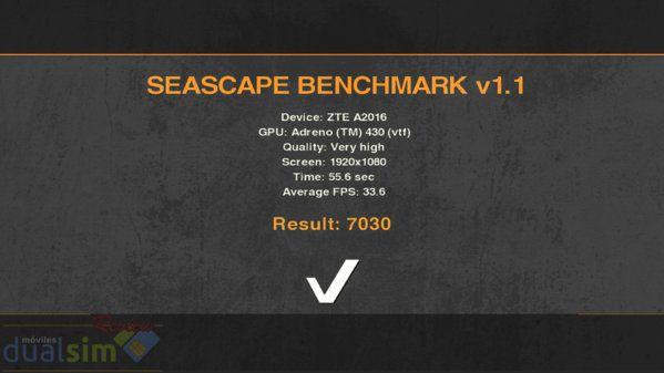 ZTE Axon Elite 4G International Edition: la personalidad hecha móvil (TERMINADA) seaescape-bench-jpg.104976