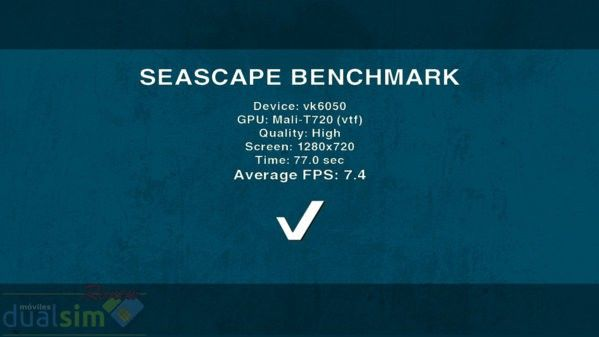 Seaescapebench.