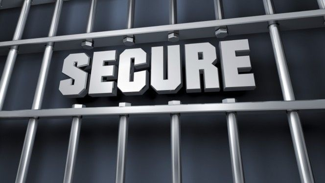secure-664x374.