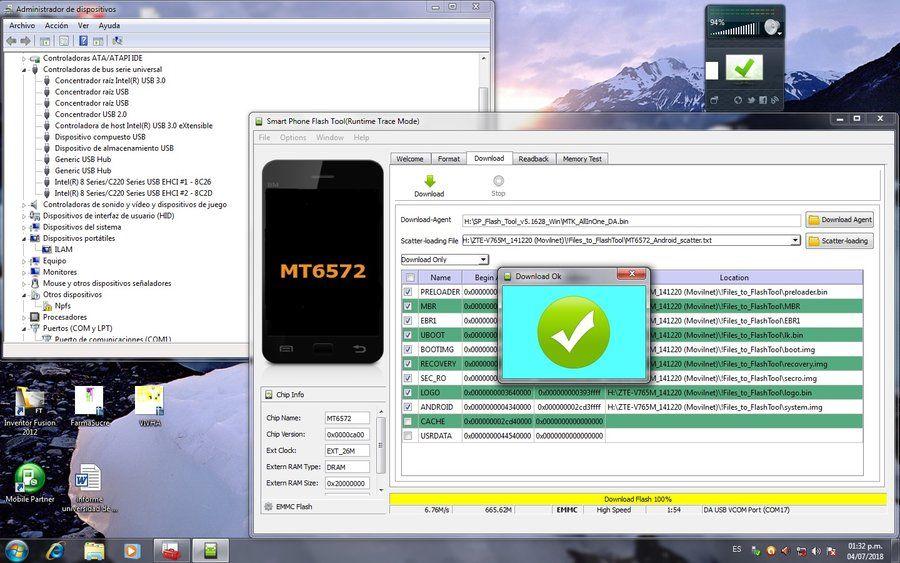 Desbrickear MTK con Test Point segundi-intento-jpg.336212