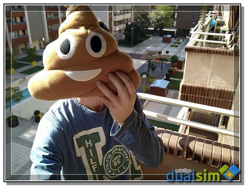 selfie2-jpg.314277
