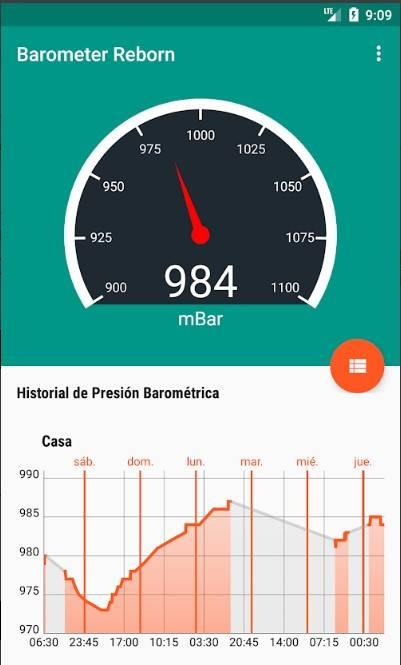 Sensores-movil-05.jpg