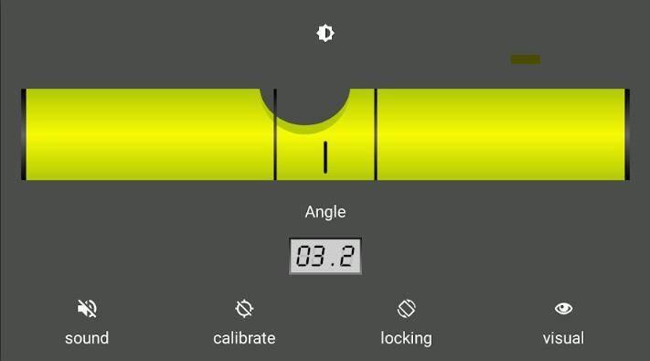 Sensores-movil-08.jpg