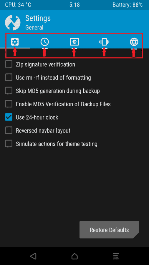 Recovery TWRP Manual de uso settings1-png.123630