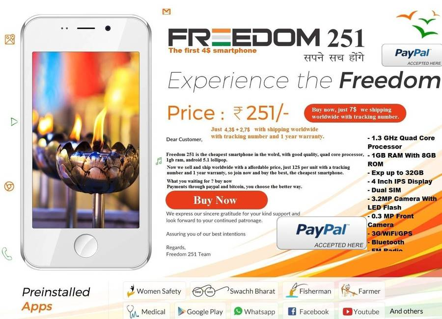 shop251now.com_Freedom_20251_20india_20first_20most_20affordab76cfd30ae334d94eb46c20e1acc795b6.