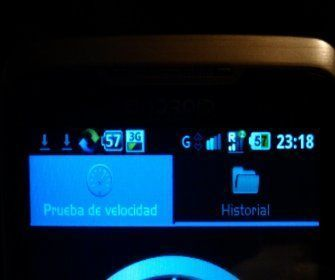 SIM 1.jpg