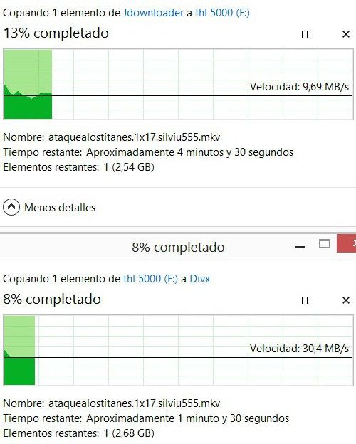 sim1.subirimagenes.net_img_2014_07_30__140730084012295216.