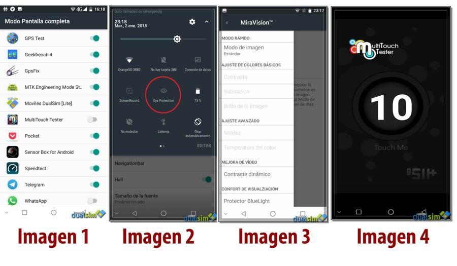 OUKITEL MIX 2  - El smartphone más innovador de la marca sin-titulo-1-jpg.321260