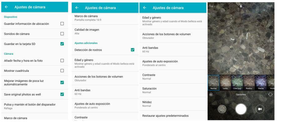 Análisis personal de Xiaomi Mi A1 sin-titulo-2-jpg.314587