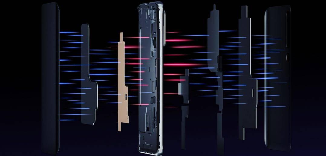 sistema-refrigeracion-xiaomi-mi-10-1078x516.jpg