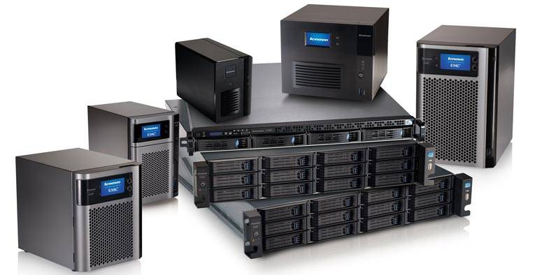 sistemas-de-almacenamiento-NAS.jpg