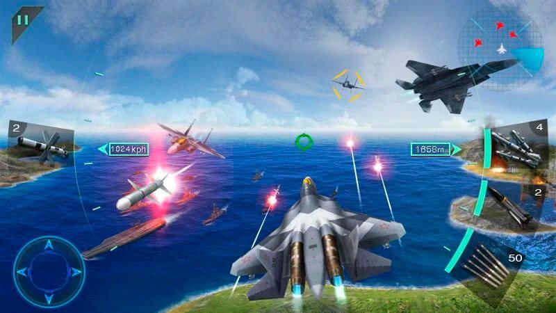 sky-fighter.jpg