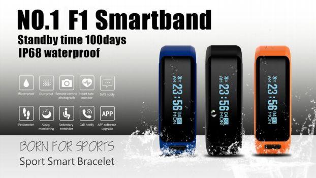 Smartband No.1 F1 IP68.jpg