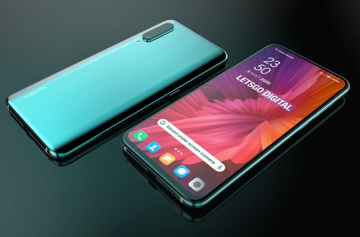 smartphone-met-camera-onder-het-display.jpg