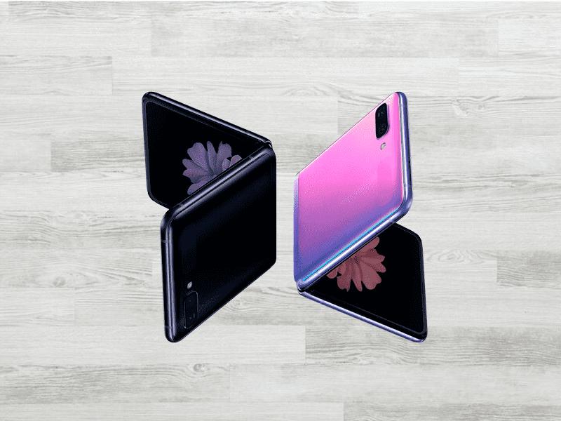 smartphone-plegable-barato.png